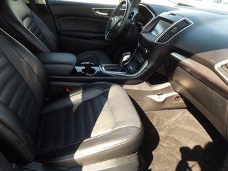2015 Ford Edge SEL Warsaw, Missouri 19