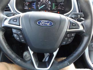 2015 Ford Edge SEL Warsaw, Missouri 29