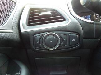 2015 Ford Edge SEL Warsaw, Missouri 30