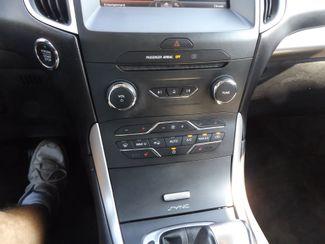 2015 Ford Edge SEL Warsaw, Missouri 32