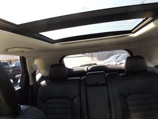 2015 Ford Edge SEL Warsaw, Missouri 36