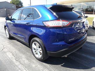 2015 Ford Edge SEL Warsaw, Missouri 5