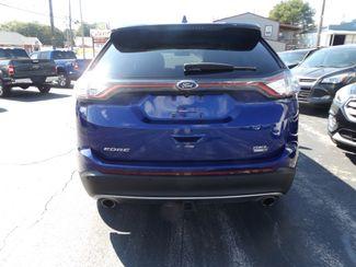 2015 Ford Edge SEL Warsaw, Missouri 6