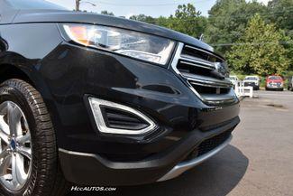 2015 Ford Edge SEL Waterbury, Connecticut 10