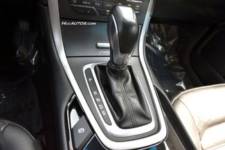 2015 Ford Edge SEL Waterbury, Connecticut 36