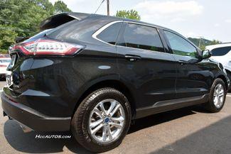 2015 Ford Edge SEL Waterbury, Connecticut 6