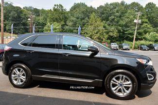 2015 Ford Edge SEL Waterbury, Connecticut 7