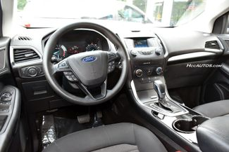2015 Ford Edge SE Waterbury, Connecticut 12