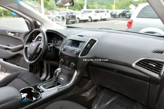 2015 Ford Edge SE Waterbury, Connecticut 17