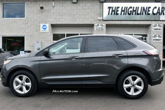 2015 Ford Edge SE Waterbury, Connecticut 2