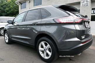 2015 Ford Edge SE Waterbury, Connecticut 3