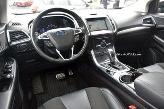 2015 Ford Edge Sport Waterbury, Connecticut 17