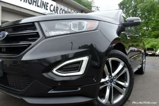 2015 Ford Edge Sport Waterbury, Connecticut 3