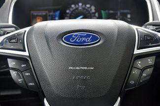 2015 Ford Edge Sport Waterbury, Connecticut 33