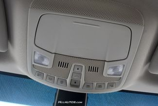 2015 Ford Edge Sport Waterbury, Connecticut 36