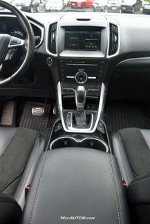 2015 Ford Edge Sport Waterbury, Connecticut 43