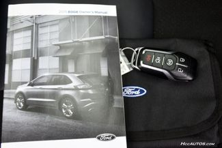 2015 Ford Edge Sport Waterbury, Connecticut 44