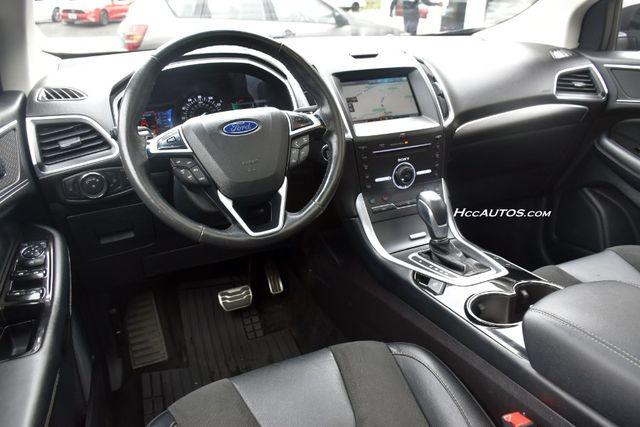 2015 Ford Edge Sport Waterbury, Connecticut 18