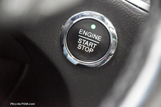 2015 Ford Edge Sport Waterbury, Connecticut 35