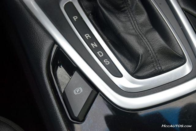 2015 Ford Edge Sport Waterbury, Connecticut 40