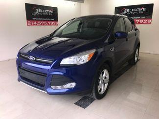 2015 Ford Escape SE in Addison, TX 75001