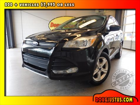 2015 Ford Escape SE in Airport Motor Mile ( Metro Knoxville ), TN