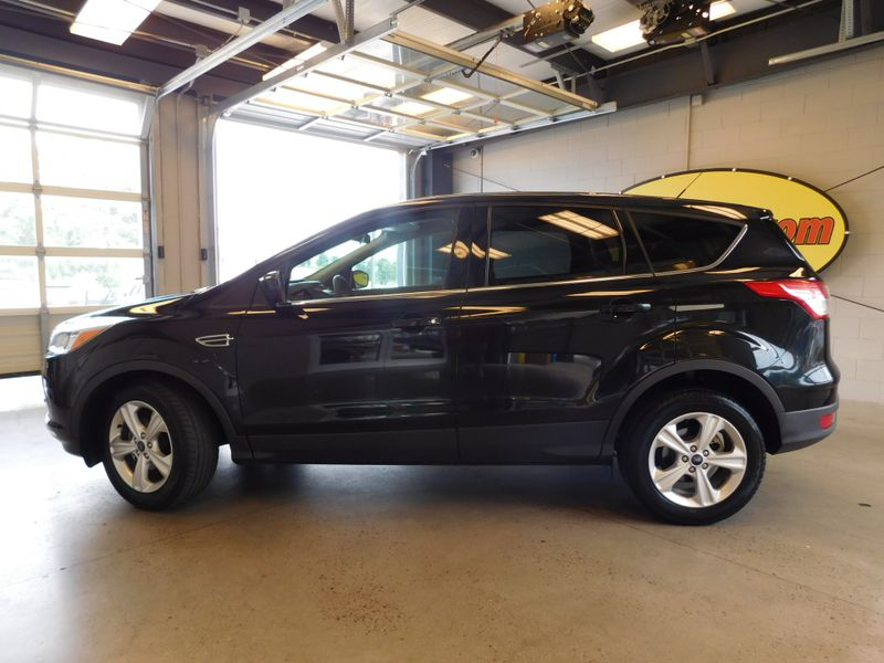 2015 Ford Escape SE  city TN  Doug Justus Auto Center Inc  in Airport Motor Mile ( Metro Knoxville ), TN
