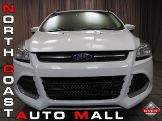 2015 Ford Escape SE  city OH  North Coast Auto Mall of Akron  in Akron, OH