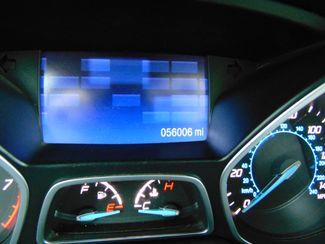 2015 Ford Escape SE, AWD, B/Up Camera Alexandria, Minnesota 11