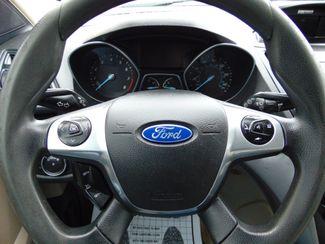 2015 Ford Escape SE, AWD, B/Up Camera Alexandria, Minnesota 12