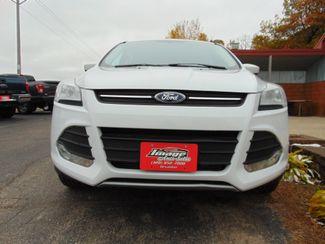 2015 Ford Escape SE, AWD, B/Up Camera Alexandria, Minnesota 26