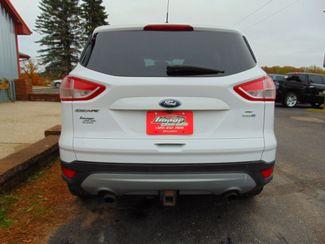 2015 Ford Escape SE, AWD, B/Up Camera Alexandria, Minnesota 28