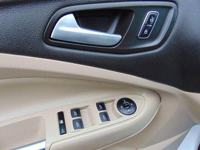 2015 Ford Escape SE Alexandria, Minnesota 9
