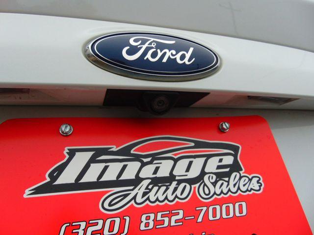 2015 Ford Escape SE Alexandria, Minnesota 24