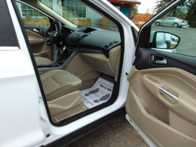 2015 Ford Escape SE Alexandria, Minnesota 26