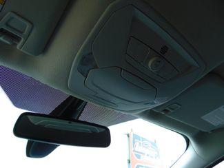 2015 Ford Escape Titanium Alexandria, Minnesota 23