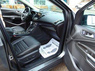 2015 Ford Escape Titanium Alexandria, Minnesota 28