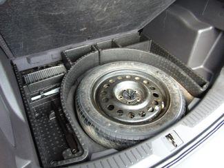 2015 Ford Escape Titanium Alexandria, Minnesota 34