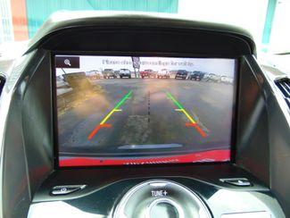 2015 Ford Escape Titanium Alexandria, Minnesota 9