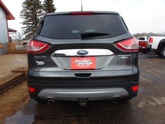2015 Ford Escape Titanium Alexandria, Minnesota 39