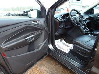 2015 Ford Escape Titanium Alexandria, Minnesota 12