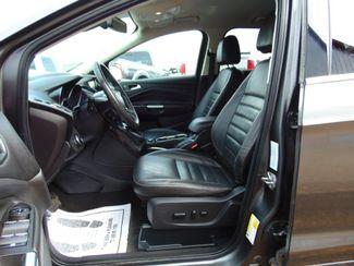 2015 Ford Escape Titanium Alexandria, Minnesota 6
