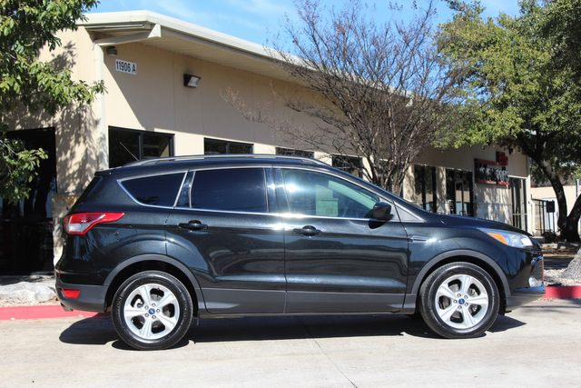 2015 Ford Escape SE in Austin, Texas 78726