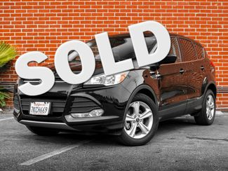 2015 Ford Escape SE Burbank, CA