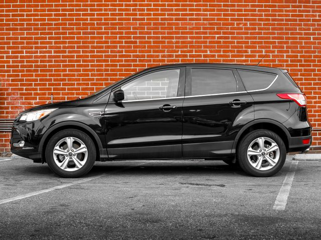 2015 Ford Escape SE Burbank, CA 6