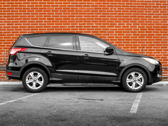 2015 Ford Escape SE Burbank, CA 7