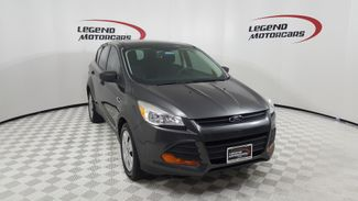 2015 Ford Escape S in Carrollton, TX 75006