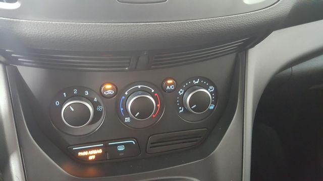 2015 Ford Escape S in Carrollton, TX 75006