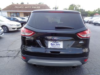 2015 Ford Escape SE  city NC  Palace Auto Sales   in Charlotte, NC