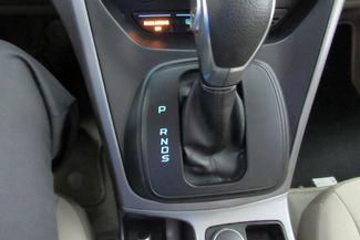 2015 Ford Escape SE W/ BACK UP CAM Chicago, Illinois 13